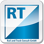 externer Link - RT RAIL AND TRACK CONSULT GMBH
